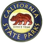 parks: California State Parks